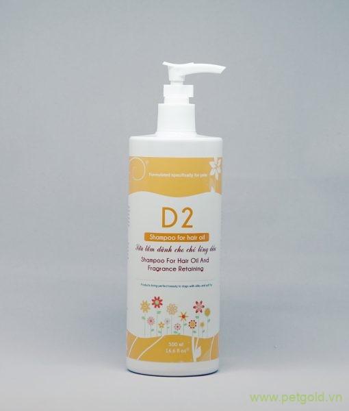 DSC04470