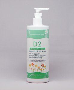 DSC04472